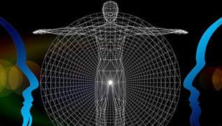 Pleine conscience intuitive